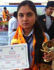 नेपालमा खेलकुद विकास, अवसर र चुनौती